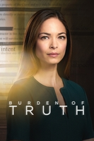 Burden of Truth S04E03 (2021)