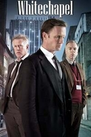 Whitechapel S03E02 (2012)