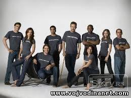 House S08E22 (2012)