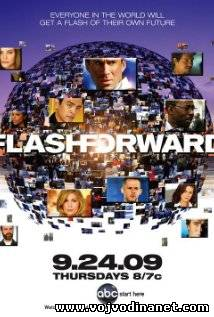 FlashForward S01E14 (2009)